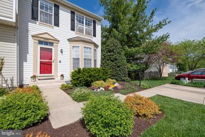 2280 Indian Summer Dr, Odenton, MD 21113