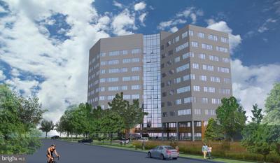 6009 Oxon Hill Rd #002/02, Oxon Hill, MD 20745 - MLS # ...