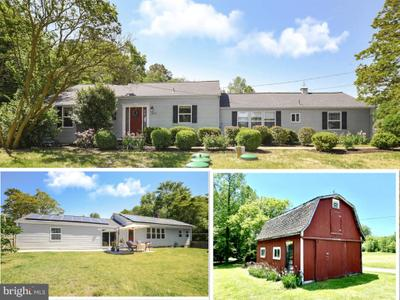 18315 Point Lookout Rd, Park Hall, MD 20667