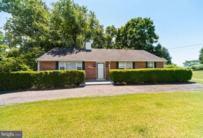 1707 Mount Carmel Rd, Parkton, MD 21120