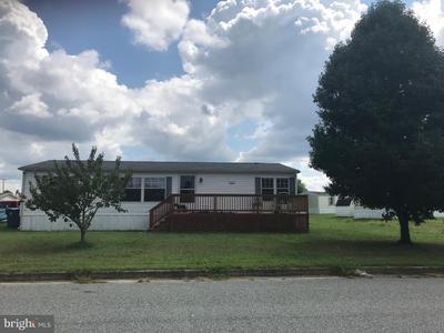 35141 Betty Ct, Pittsville, MD 21850