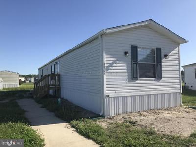35147 Betty Ct, Pittsville, MD 21850
