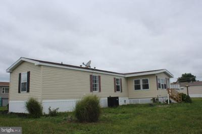 35178 Diva Ct, Pittsville, MD 21850