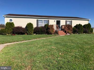 35188 Betty Ct, Pittsville, MD 21850