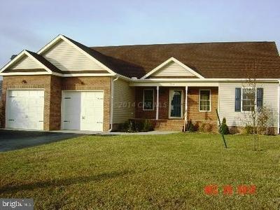 7234 Etonian Ct, Pittsville, MD 21850