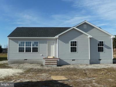 7250 Chatham Manor Way, Pittsville, MD 21850