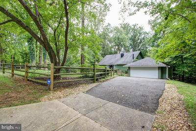 9417 Garden Ct, Potomac, MD 20854