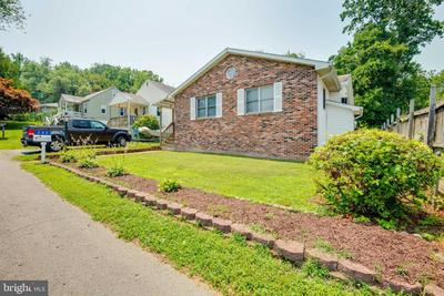 282 Shannon Ave, Prince Frederick, MD 20678