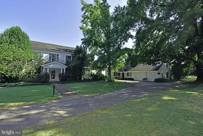 5544 Catchpenny Rd, Quantico, MD 21856