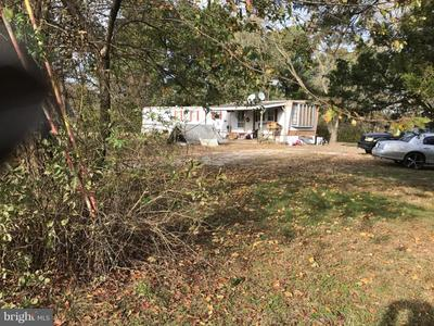 5625 Indiantown Rd, Rhodesdale, MD 21659
