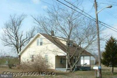 5644 Indiantown Rd, Rhodesdale, MD 21659