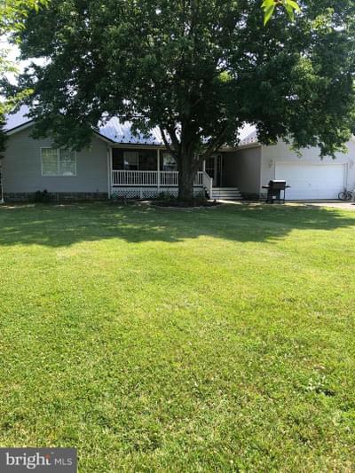 49637 Bayne Rd, Ridge, MD 20680