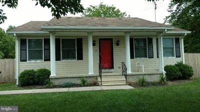 15 Greenridge Ave, Ridgely, MD 21660