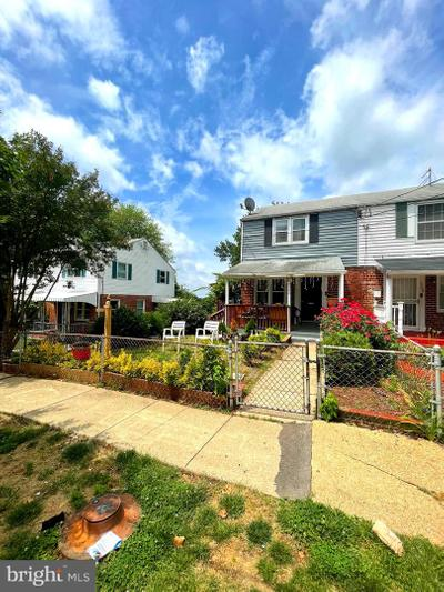 5304 59th Ave, Riverdale, MD 20737