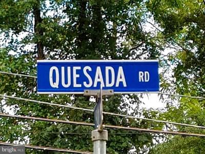 5408 Quesada Rd, Riverdale, MD 20737