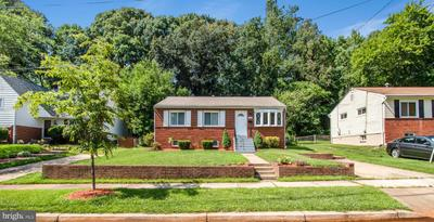 5916 Mustang Dr, Riverdale, MD 20737