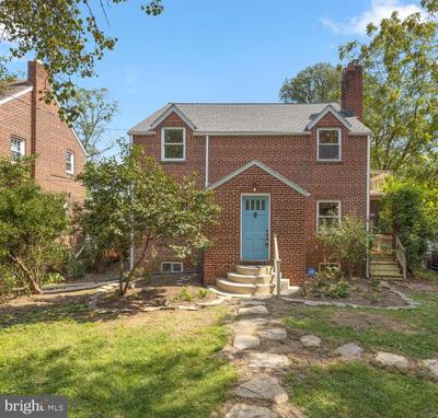6313 Taylor Rd, Riverdale, MD 20737