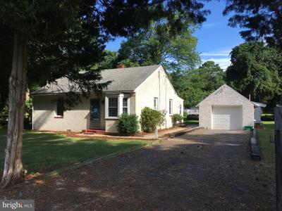 21100 Spring Cove Rd, Rock Hall, MD 21661