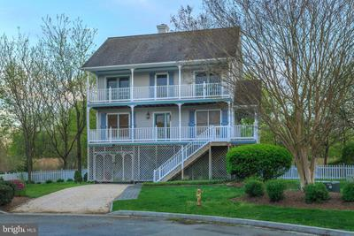 5820 Haven Ct, Rock Hall, MD 21661