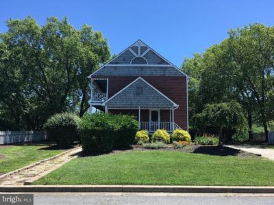 5833 Haven Ct, Rock Hall, MD 21661