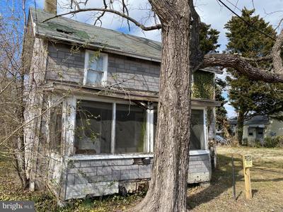 5680 Gates St, Royal Oak, MD 21662