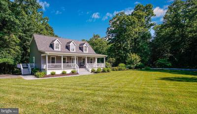 48230 Waterview Dr, Saint Inigoes, MD 20684