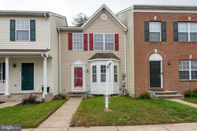 1711 Carriage Lamp Ct, Severn, MD 21144