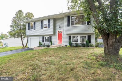 7915 Tower Court Rd, Severn, MD 21144