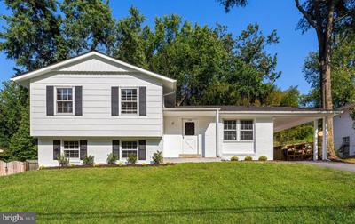 1004 Cannon Rd, Silver Spring, MD 20904