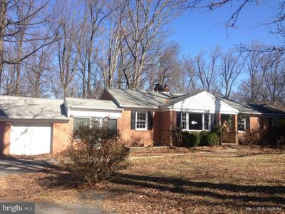 1006 Orchard Way, Silver Spring, MD 20904