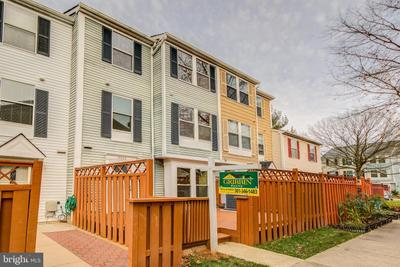 11222 Legato Way, Silver Spring, MD 20901