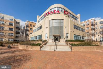 1201 E West Hwy #239, Silver Spring, MD 20910
