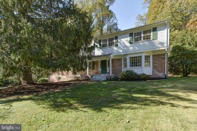12806 Lacy Dr, Silver Spring, MD 20904