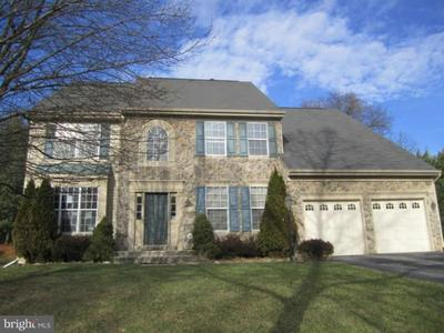 13108 Limetree Rd, Silver Spring, MD 20904