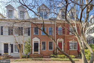1325 Cameron Hill Ct, Silver Spring, MD 20910