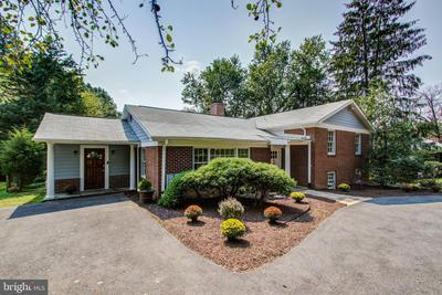 13746 Notley Rd, Silver Spring, MD 20904