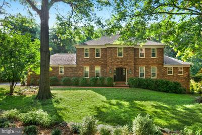 13903 Overton Ln, Silver Spring, MD 20904