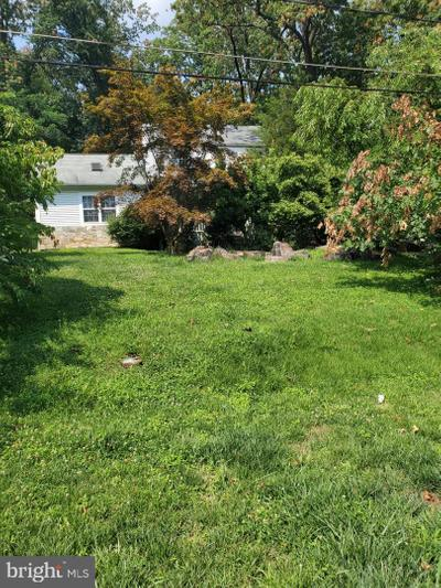 1520 Foster Rd, Silver Spring, MD 20905