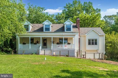 707 Orchard Way, Silver Spring, MD 20904