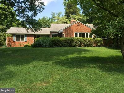 910 Notley Rd, Silver Spring, MD 20904