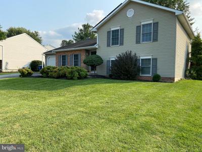 109 Rebeccas Ct, Smithsburg, MD 21783