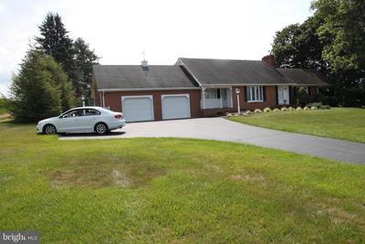 12233 Itnyre Rd, Smithsburg, MD 21783
