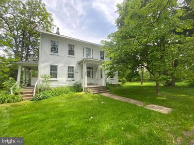 604 Priceville Ave, Sparks, MD 21152