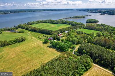 14145 Eagles Nest Farm Ln, Still Pond, MD 21667