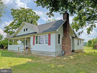1330 Whiteford Rd, Street, MD 21154