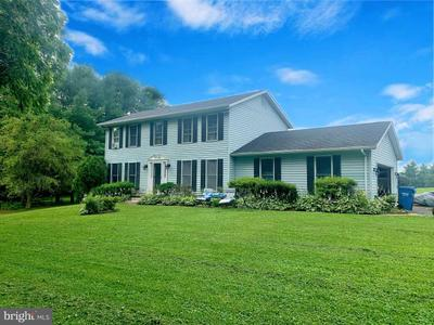 1359 Trappe Rd, Street, MD 21154