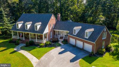 13343 Pipes Ln, Sykesville, MD 21784