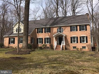 13348 Pipes Ln, Sykesville, MD 21784