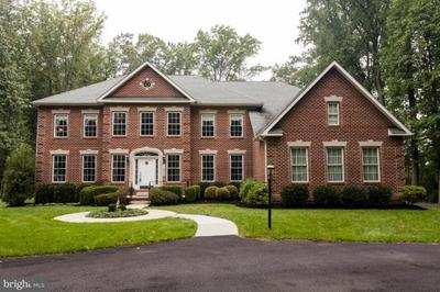 1430 Coventry Meadows Dr, Sykesville, MD 21784