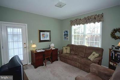 1455 Coventry Meadows Dr, Sykesville, MD 21784